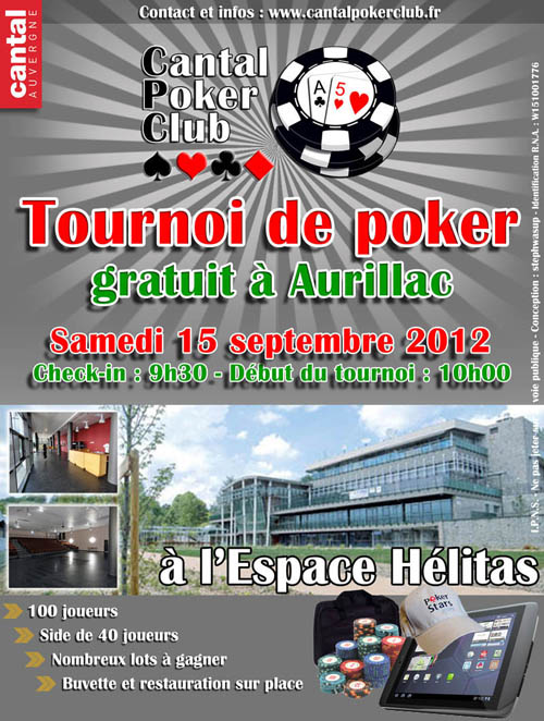 Cantal Poker Club : 1er Main Event le 15/09/2012 ! CPC_Main_Event_2012