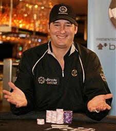 WSOP 2012 (#1 à #60) + ( Main Event) Hellmuth1
